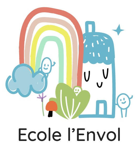 L envol – Ecole alternative