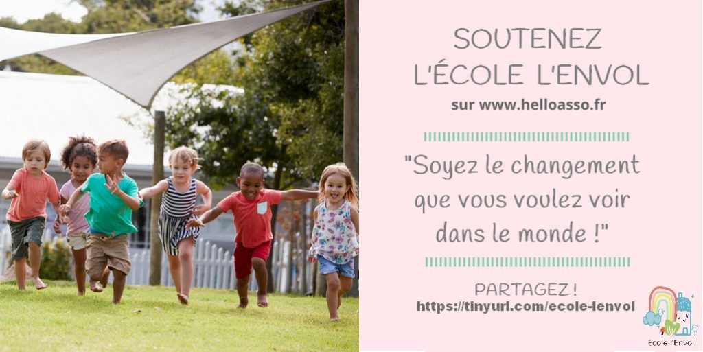campagne crowdfunding