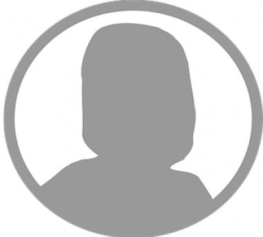 avatar-2025541_640