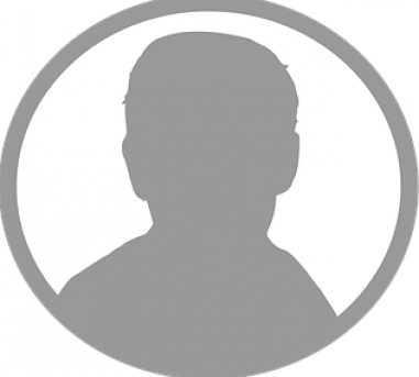 homme avatar
